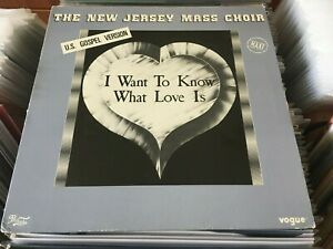 The-New-Jersey-Mass-Choir-I-Want-To-Know-What-Love-Is-45rpmOOP-NM-NM-POLP2796