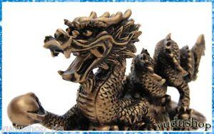 wunderschoene-Drache-Figur-Fengshui-Gluecksbringer