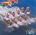 Vacation [Remaster] by The Go-Go's (CD, Jul-1999, A&M (USA))