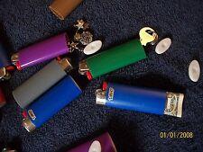 2 BIC Lighter Diversion Safe Secret Stash Hidden Smoking Deal !!! Secure Gadget