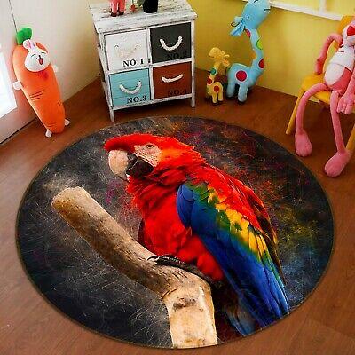 Details about  /3D Calm Wolf G224 Animal Non Slip Rug Mat Elegant Photo Carpet Wendy