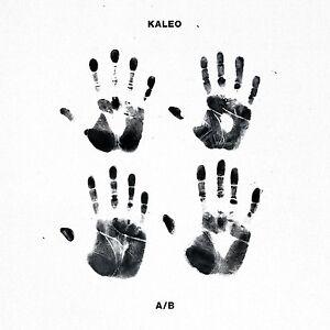 KALEO-A-B-CD-NEU