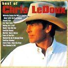 Best Of Chris Ledoux 0724382845829 CD