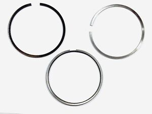 275350 Volvo penta Piston ring kit 275350 New Genuine OEM Part