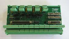 Balance Tech D 37701 000 Rev C Interface Adapter Module