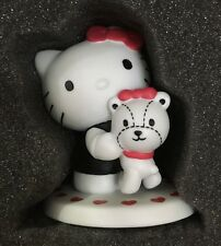 Sanrio Hello Kitty 40th Anniversary [TK-10]