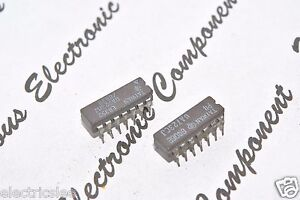 1pcs-TI-UA723-Integrated-Circuit-IC-Genuine