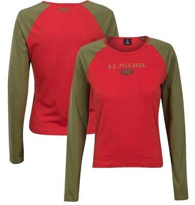 New Womens T shirt Ladies Long Sleeve Scoop Neck Top Ex UK Chainstore