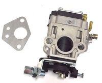 Brand Redmax Carburetor Eb7000 Eb7001 Eb4300 Eb4400 Eb431 Leaf Blower Carb