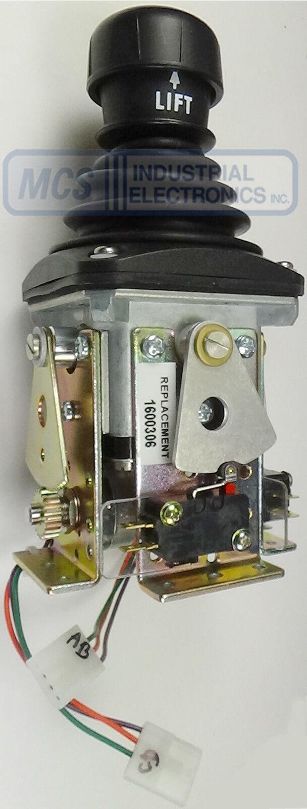Pololu QTR-HD-02A Reflectance Sensor 2-Channel 4mm Pitch Analog Output PO4202