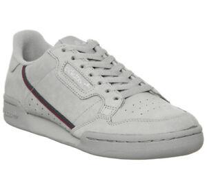 adidas s 80 scarpe