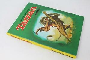 TARZAN-ANNUAL-1974-Z20-089