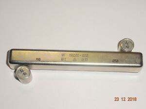 Mechanisches-Filter-500Hz-Mittenfrequenz-MF199-550-kHz