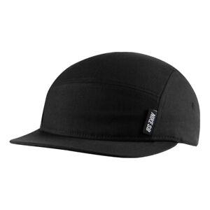 Nike SB AW84 Hat Cap 5 Panel Strapback Skateboarding Adjustable CW6335 010 New
