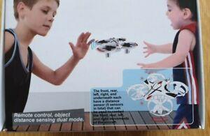 Efficace Dual Mode Main Induction Drone Geste Contrôlée-afficher Le Titre D'origine