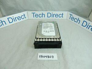 Lenovo-IBM-1TB-HDD-7-2K-6Gbps-SAS-Server-90Y8567-3-5-034-ZZ-Hard-Drive