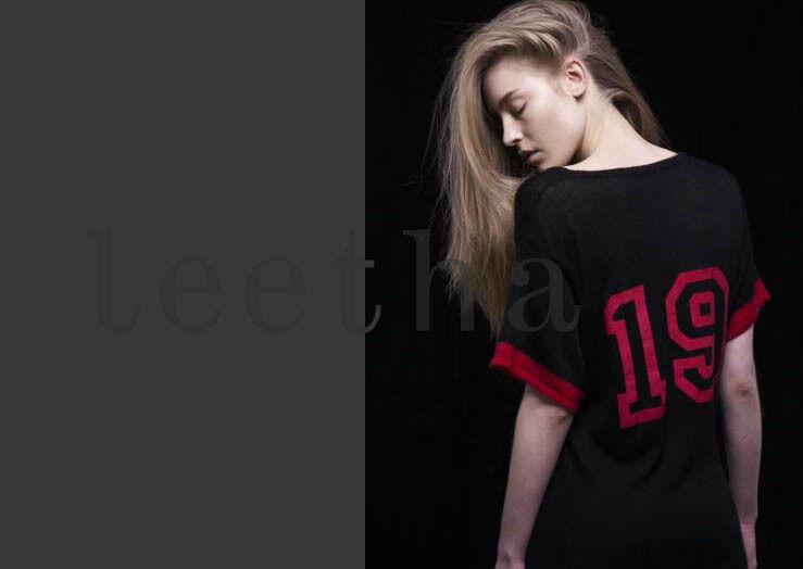 Leetha NERO NERO NERO seta cashmere 57 sweater medium 28ca6a