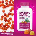 SmartyPants Women's Complete Multi-Vitamin, 240 Adult Gummies