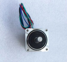 1pc Nema11 Stepper Motor 18 Degree 012 Nm 4 Wires 067a 11hs5406 Cnc Kit