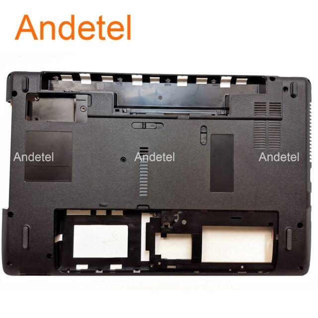 NEW Laptop Bottom For Acer For Aspire 5551 5251 5741z 5741ZG 5741 AP0FO000700