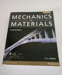 Mechanics-of-Materials-ninth-edition-R-C-Hibbeler