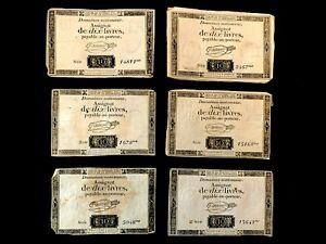 FRENCH-REVOLUTION-MONEY-1792