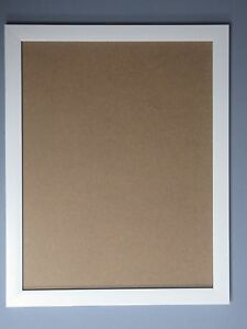 image is loading white 12x15 picture photo frame hang