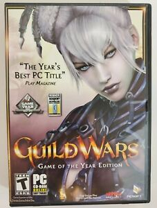 Guild-Wars-PC-Game-Game-of-the-Year-Edition