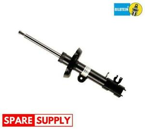 SHOCK-ABSORBER-FOR-FIAT-OPEL-BILSTEIN-22-227072-FRONT-AXLE-RIGHT