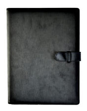 A4 Professional 36 Pocket Display Presentation Book Portfolio Folder Cl 36dp
