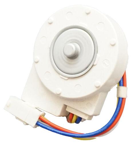 ERP Condenseur moteur pour General Electric PS1483567 AP4265957 erwr 60X10209