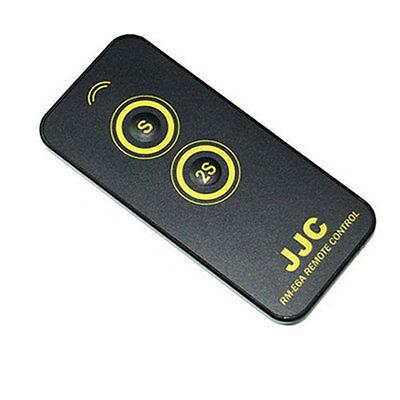 Wireless telecomando a infrarossi IR RC-6 per Canon EOS 60D 70D 77D 80D 100D