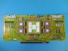 Hp Agilent Test Equipment Board Withbeautiful Ceramic Gold Ic Hybrid Gold Recovery
