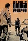 The Best of Omega Comics Presents by Pj Perez (Paperback / softback, 2011)