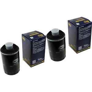 2xOriginal-SCT-Olfilter-SM-5086-Oil-Filter