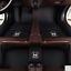 Fit-Honda-Accord-2004-2020-Horizontal-Luxury-Custom-4-Door-Sedan-Car-Floor-Mats miniature 13
