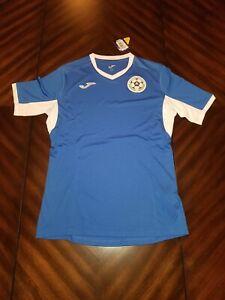 Joma-Nicaragua-2019-soccer-jersey-Home-blue