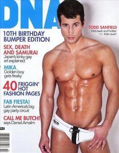 Latin gay men pictures