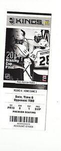 2014-LA-KINGS-VS-NEW-YORK-RANGERS-STANLEY-CUP-GAME-5-TICKET-STUB-MINT-WIN-CUP