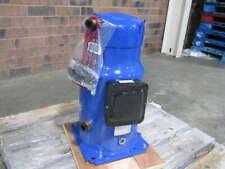 Danfoss Sm185s4cc R22 185000 Btu 460v 3 Ph Scroll Compressor