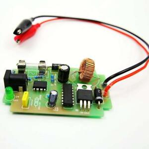 New-12-voltage-lead-acid-battery-CHARGER-DESULFATOR-7-30-Amps-BATTERY-assembled