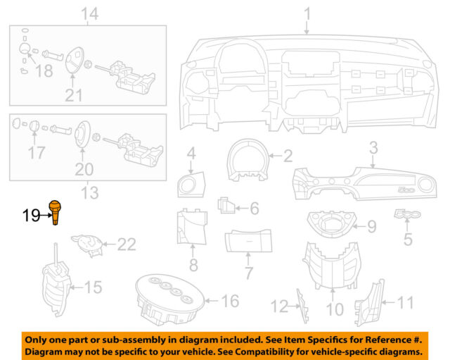 fiat oem 12 13 500 transmission gear shifter shift knob handle Subaru Transmission fiat oem 12 13 500 transmission gear shifter shift knob handle 1ry91jxwab