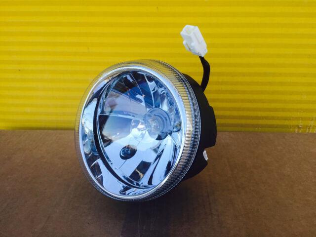 JEGS 69153 Push-Through Center Cap Diameter 83.1mm 3.27