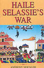 Haile Selassie's War by Anthony Mockler (Paperback, 2003)