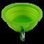 Indexbild 4 - Gamelle Pliante Silicone 0,4 Litre Chien Chat Animal de Compagnie + Mousqueton
