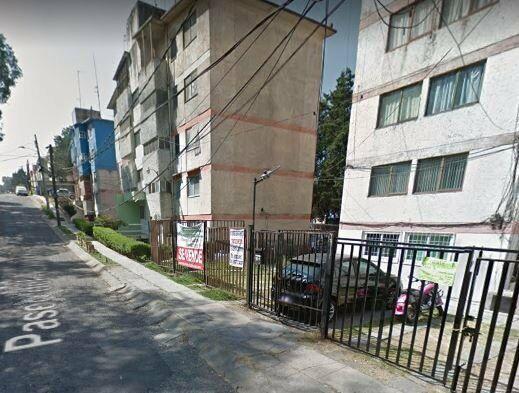 EXCeLENTE OPORTUNIDAD DE RECUPERACION BANCARIA INVERSION  SEGURA