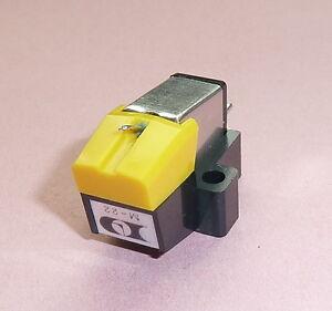 Turntable-Cartridge-and-Stylus-Diamond-Styli-MM-Top-Quality