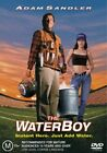 The Waterboy (DVD, 2004)