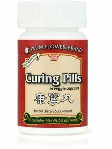 Plum-Flower-Curing-Formula-Kang-Ning-Wan-30-ct