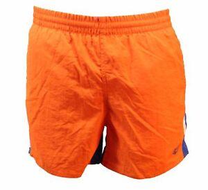 arena Fundamentals Piping Pantaloncino Uomo